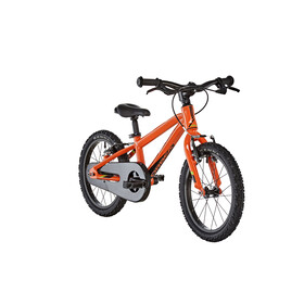 ORBEA MX 16 - Vélo enfant - orange